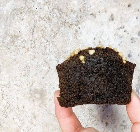 Picture for category Lactation Brownies